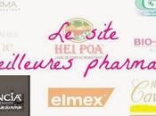 avis nouveau site Meilleures Pharmacies