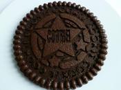 mégafondant cacao black onyx avec protéines chanvre (diététique, végan, sans gluten sucre oeuf lait beurre)
