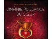 Avant-première film L'infinie Puissance Cœur