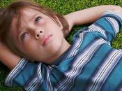 Boyhood enfance, l'état l'on reste garçon, enfin long lent temps cinéma