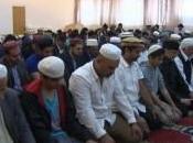 ville Hambourg reconnait officiellement fêtes musulmanes insère cours d'islam dans écoles
