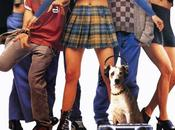 Empire Records Allan Moyle (1995)