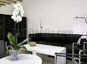 Promotion: Appartement Calle Montsio Barcelone