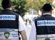 musulmans protègent synagogue Oslo, juifs mosquée Londres…