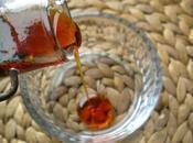 Caramel liquide pour nappage