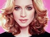 Avec Madonna