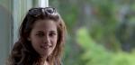 Kristen Stewart chez Kelly Reichardt jeune avocate