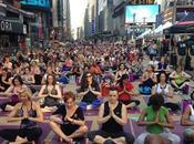 Yoga city yoga ville pour tous