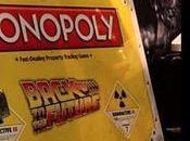 Retour vers Futur avoir Monopoly