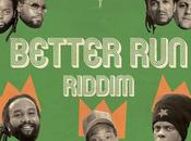 Inc-Better Riddim-2015.