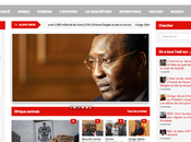 Oeil d'Afrique, l'actualité panafricaine avec autre regard