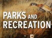 bonnes raisons regarder «Parks Recreation»