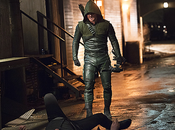 "Arrow Synopsis photos promos l'épisode 3.16 ""The Offer"""