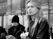 Fashion Week Dries Noten