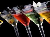 toque l'Happy Hours prosa...hic