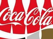 Enfin! Coca-Cola passe marques marque mais....