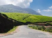 meilleur idées voies voyage pour vacance moto Inde