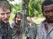renouvelle déjà spin-off Walking Dead pour saison