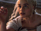 Game Thrones nouvelle bande-annonce pour saison dévoilée