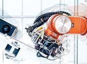 2025 robots envahiront presque tous secteurs productifs