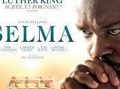 Selma, marche décisive