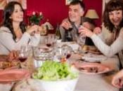 Audiences Clem tête TF1, Rizzoli Isles deuxième