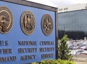 poursuivie pour espionnage masse