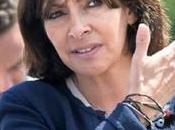 Grève dimanche syndicats dénoncent mensonges d'Anne Hidalgo dans lettre ouverte Parisiens