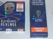 [Concours Inside #19] Remportez Bluebeards Revenge