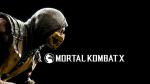 Mortal Kombat nouveau trailer avec famille Cage