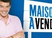 Audiences experts tête TF1, France deuxième