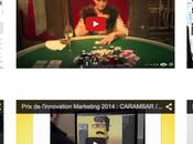 Participez édition Prix Adetem l'excellence marketing!
