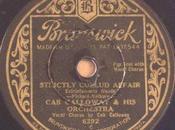 March 1932: Chicago studios