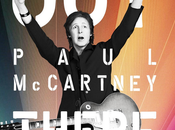 Paul McCartney concert Paris Marseille juin