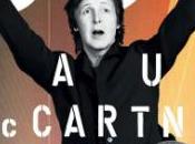 Paul McCartney découvrez citations marquantes