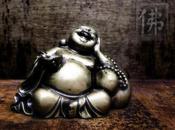 méditation, plus dangereuse l'on croit