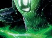 Chris Pine, nouveau Green Lantern