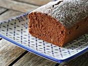 Gâteau Lorrain d'Hervé Chocolat