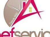 croissance pour APEF Services 2014