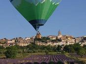 Alpes Haute-Provence destination séminaire
