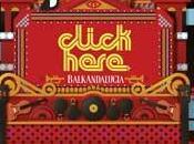 Depuis années Click parcoure partitions arp...