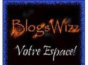 annuaire pour blogs sites
