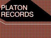 Platon Records