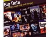 Data cinéma avait déjà tout imaginé (avec Jacquemelle)