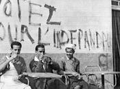 Rendre Mars 1962 sens c'est dénoncer trahison clercs