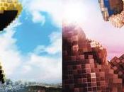 Nintendo DeNA diversifier pour survivre