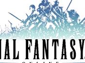 Nexon développera Final Fantasy Mobile avec Square Enix