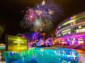 Amber Lounge fait vibrer Monaco pour Grand Prix Formule