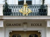 HEC, péchés originels François Hollande Jean-Marie Guen reste Français