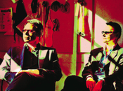 Barbe Doucet troisième numéro L'Opéra- Revue québécoise d'art lyrique, couleurs d'Orlande Studio musique ancienne Montréal Sous soleil d'Italie avec Isabel Bayrakdarian l'Orchestre symphonique Laval